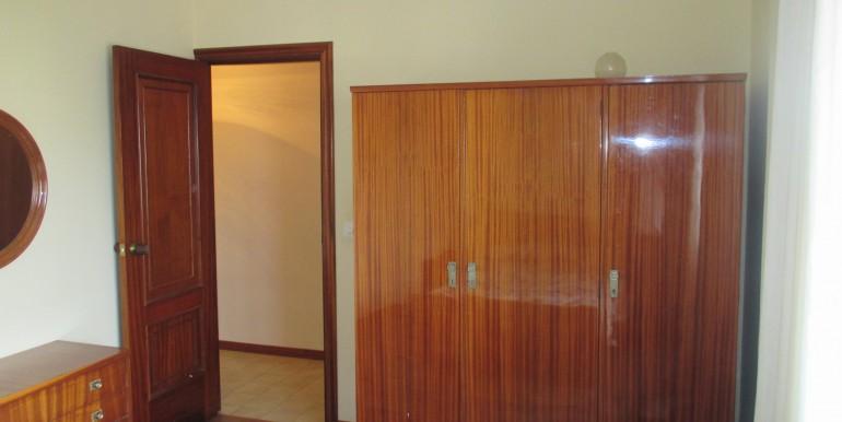 15 habitacion nº 1 (Copiar)