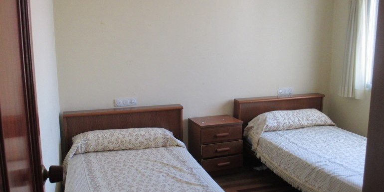 18 habitacion nº 2 (Copiar)