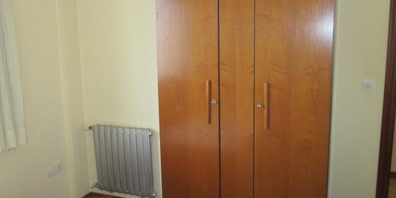 19 habitacion nº 2 (Copiar)