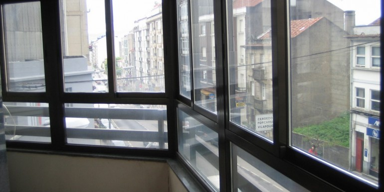 3 balcon (Copiar)