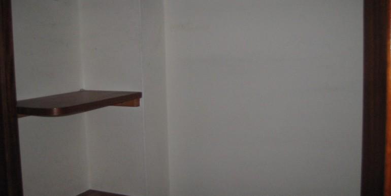 6 armario en el pasillo (Copiar)