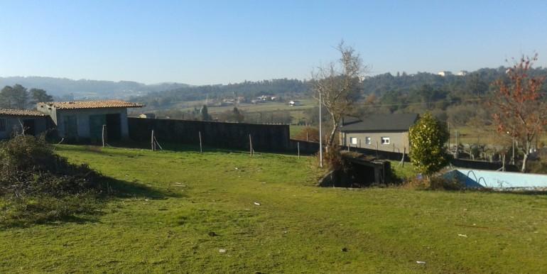 7 Finca mina-fuente-piscina y cuadras