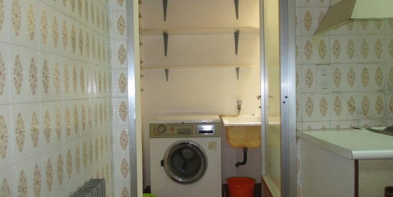 8 sala de lavadora etc. (Copiar)