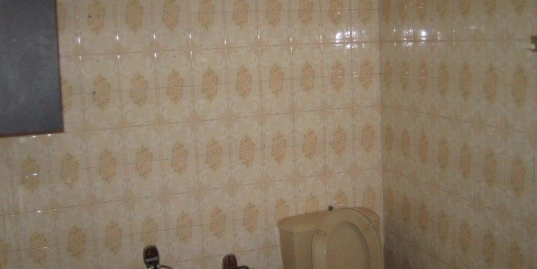9 baño habitacion (Copiar)