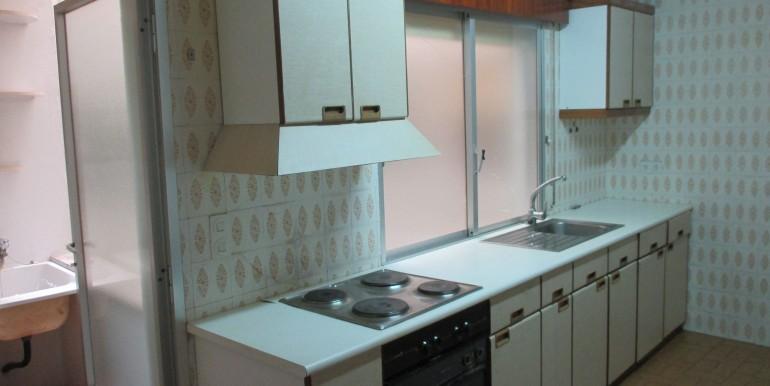9 cocina (Copiar)