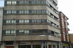Edificio Juan Jose (2) (Copiar)