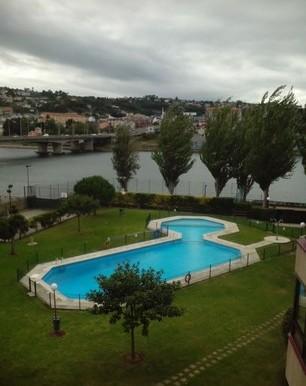Vistas Puente Pasaje y piscina 2 (Copiar)